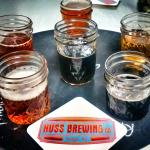 Road Dog's Phoenix Brewery Tours