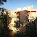 Φωτογραφία: Golden Tulip Farah Marrakech