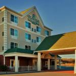 Country Inn & Suites Calhoun Foto