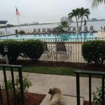 BEST WESTERN Fort Myers Waterfront Foto