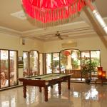 Foto Bali Paradise Hotel Boutique Resort