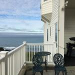 Spyglass Inn at Shelter Cove Foto