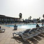 Photo de VIK Club Coral Beach