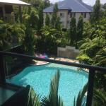 Foto de Shantara Resort  Port Douglas