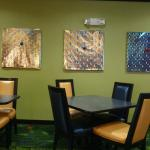 Foto de Fairfield Inn & Suites Marietta
