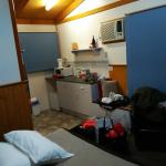 Foto di BEST WESTERN Port Campbell Great Ocean Road Motor Inn