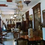 Photo of Gran Hotel de Merida