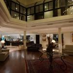 Hipotels Hotel Sherry Park Foto