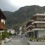 Photo of Apartamentos Poblado Marinero