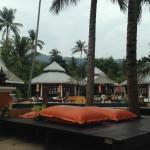 Pariya Resort & Villas Koh Pha Ngan照片