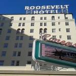 Photo of Hollywood Roosevelt Hotel - A Thompson Hotel