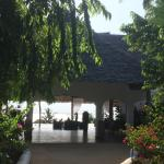 Photo of Kono Kono Beach Resort