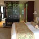 Φωτογραφία: BEST WESTERN PREMIER Indochine Palace
