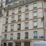 Photo de Hotel de l'Empereur