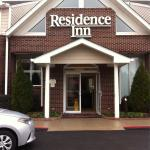 Foto de Residence Inn Atlanta Airport North/Virginia Avenue