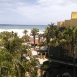 Billede af Dreams Los Cabos Suites Golf Resort & Spa