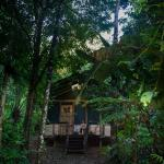 Photo of Danta Corcovado Lodge