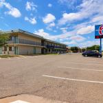 Photo de Motel 6 Tucumcari