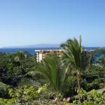 The Fairmont Kea Lani, Maui resmi