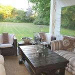 Broadlands Country House Foto