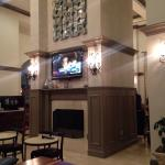 Homewood Suites New Orleans Foto