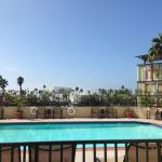 Photo de DoubleTree Suites by Hilton Santa Monica