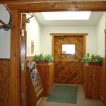 Foto de Yellowstone Valley Inn and RV Park