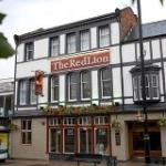 Red Lion Chester-le-Street