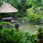 Ananda Cottages Foto