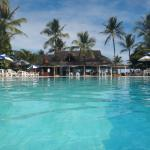 Photo of Mar Paraiso Resort