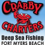 Crabby Charters