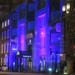 Zdjęcie Premier Inn London City - Tower Hill