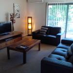 Foto de Outrigger Bay Apartments