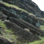 Photo de Rano Raraku