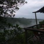 Photo de Tsala Treetop Lodge