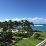 Foto di The Fairmont Orchid, Hawaii