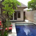 Photo of Kamuela Villas Seminyak