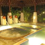 Foto van Sanghyang Indah Spa Resort