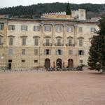 Photo of Relais Ducale Hotel
