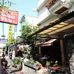 Photo de New Siam Guest House I