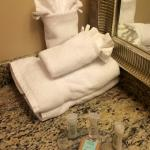 Days Inn & Suites Detroit Metro Airport Romulus照片