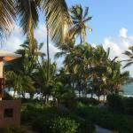 Photo of Sivory Punta Cana Boutique Hotel