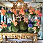 Four Seasons Hotel des Bergues Geneva의 사진
