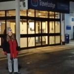 Photo of Travelodge Gatwick Airport Central