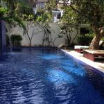 La Rose Boutique Hotel & Spa의 사진