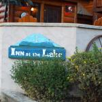 Foto de The Inn at the Lake
