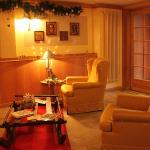 Photo of Maison Cly Hotel & Restaurant