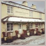 Foto de The Drunken Duck Inn