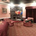 Inn of the Dove - Bensalem resmi