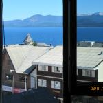Photo of Panamericano Bariloche
